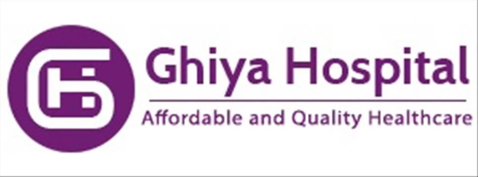 ghiya hospital.jpg by Ghiya