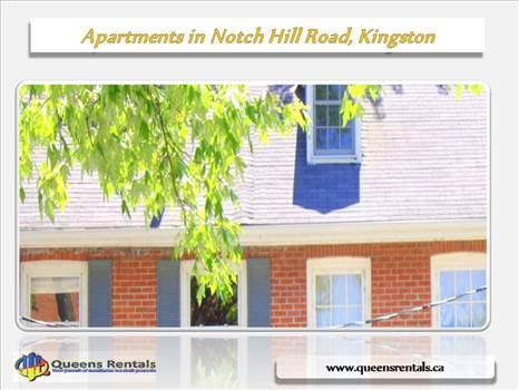 Houses For Rent in Kingston Ontario.JPG by QueensRentals