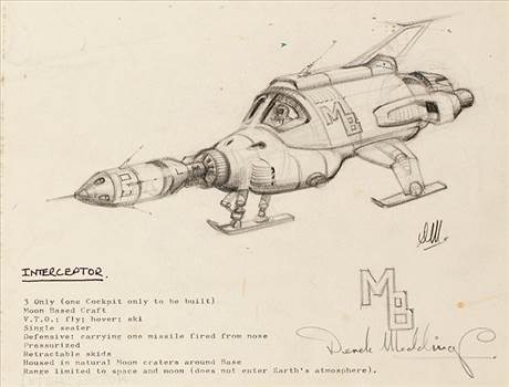 ufo_drawing_1.jpg by sparky