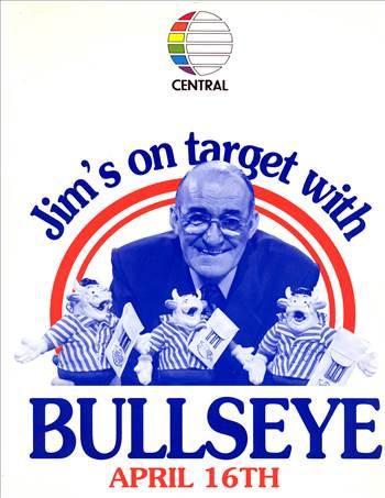 bullseye_1994_a.jpg by sparky