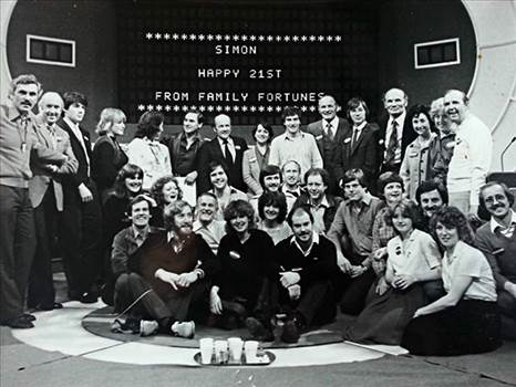 1982_familyfortunes.jpg by sparky