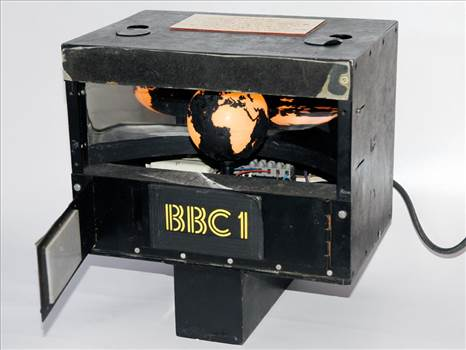 bbc1_globe_mechanical_model1.jpg by sparky