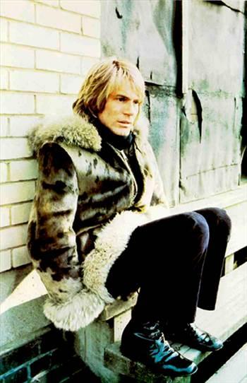 1971_Budgie.jpg -