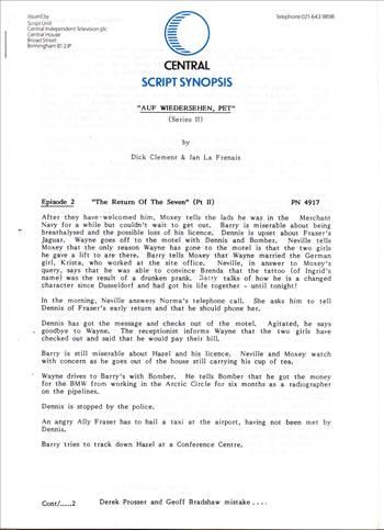 auf_pet_scriptsynopsis.jpg by sparky