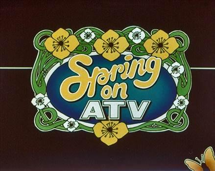 spring_on_atv_a.jpg by sparky