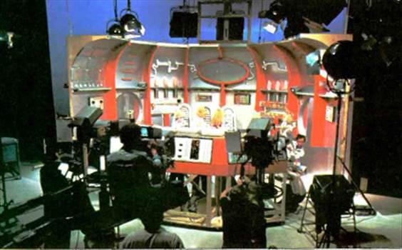 atv_muppets_1977.jpg by sparky