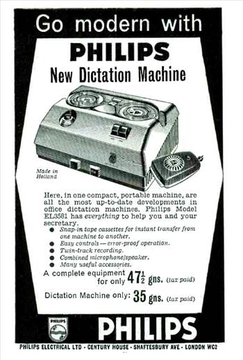 1960_philips.jpg by sparky