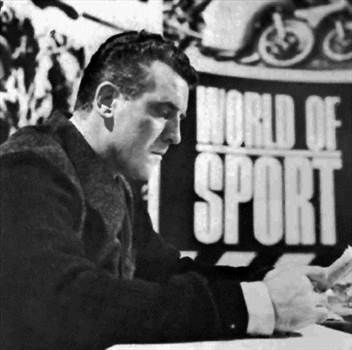 1965_WorldofSport_EamonAndrews.jpg by sparky