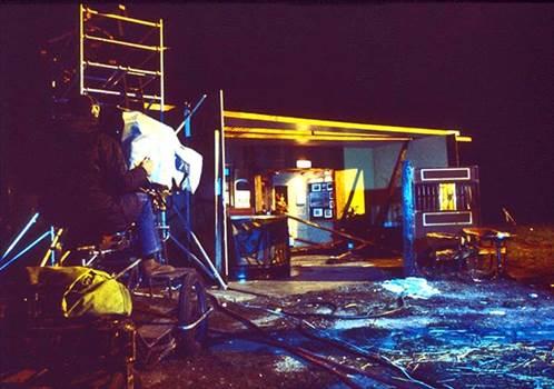 x_roads_fire_set_1981.jpg by sparky