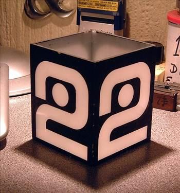 BBC 2 Symbol.jpg by sparky