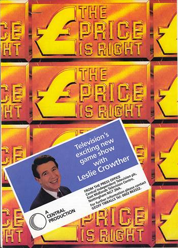 1984_price_is_right.jpg by sparky