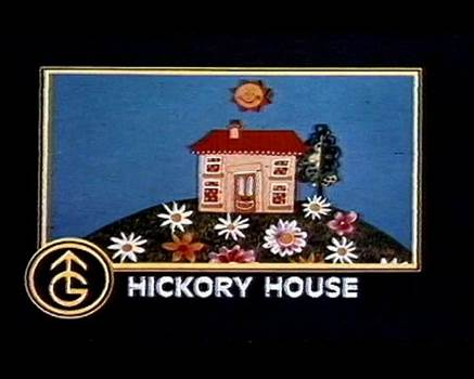 HickoryHouse.jpg by sparky
