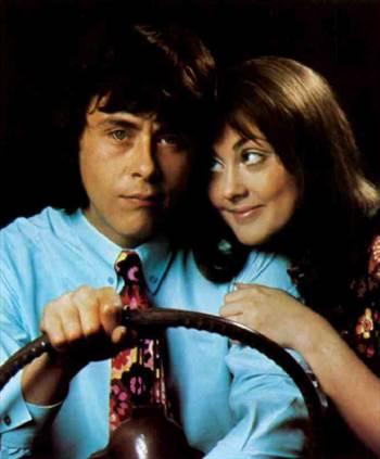 1970_Lovers.jpg -