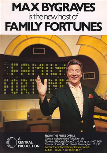 1983_familyfortunes.jpg by sparky