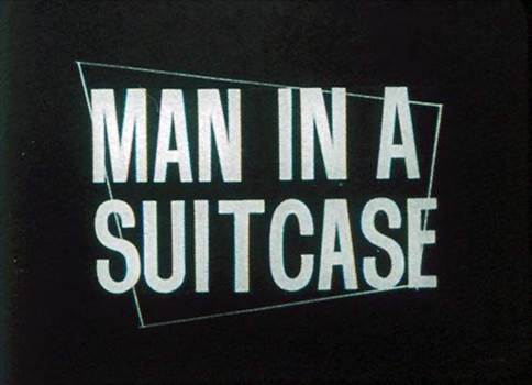 manin  a suitcase_16mm.jpg by sparky