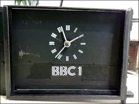 bbc1_clock.jpg by sparky