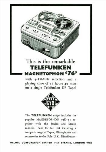 1960_telefunken.jpg by sparky