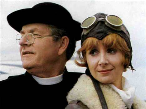 1974_FatherBrown_KennethMore_AngelaDouglas.jpg by sparky