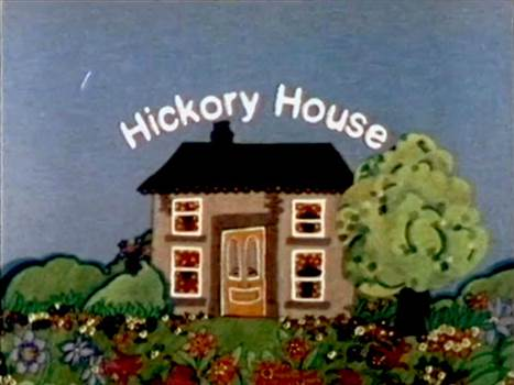 Hickory House_1.jpg by sparky