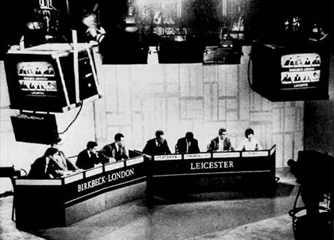1962_UniversityChallenge.jpg by sparky