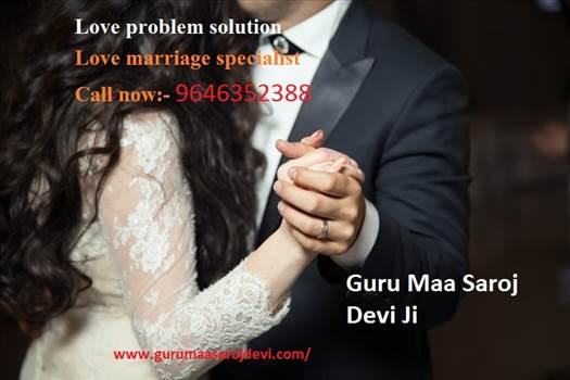 photo-1481653125770-b78c206c59d4.jpg by gurumaasarojdeviji