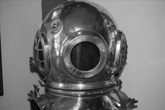 Divers lid.JPG by WPC-198