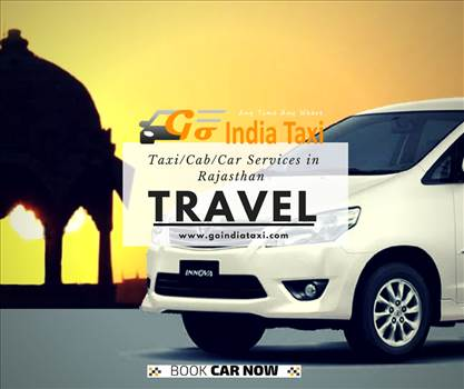 Car/Taxi/Cab for Jaipur to Delhi | Go India Taxi by goindiataxi