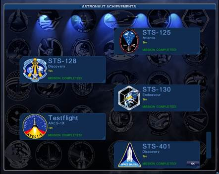 Testflight Achievement Mod.jpg by thammondwis