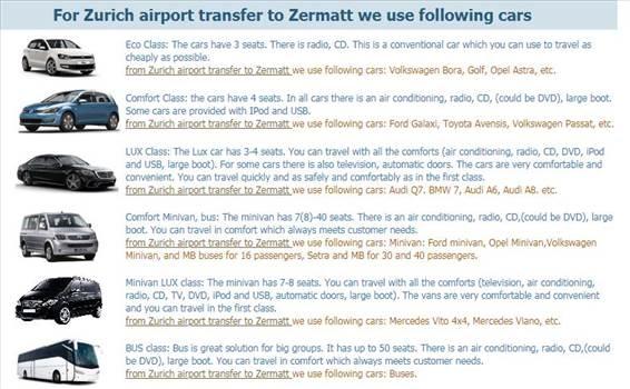 Zurich Airport to Zermatt.JPG by transfersineurope