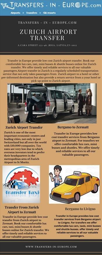 Zurich Airport Transfer.jpg by transfersineurope