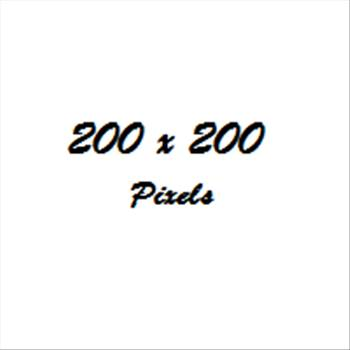 template200x200.png -