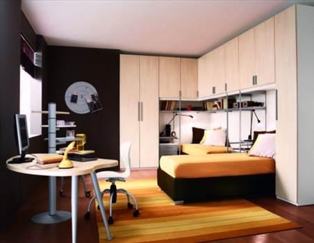 Modern-Dorm-Room-Design-Idea_zps5dabcada.jpg by Charbonne