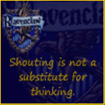 ravenclaw_vii_by_mydivinecomedy-d4npi79.jpg by Charbonne