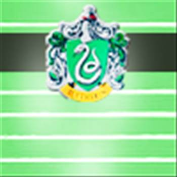 Slytherin-Icons-slytherin-24057968-100-100.png by Charbonne
