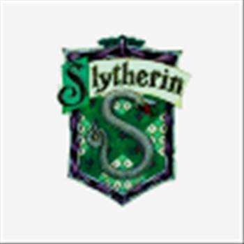 Slytherin-Icons-slytherin-24057963-100-100.png by Charbonne