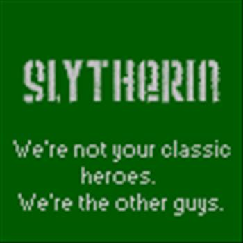 SlythIcon.png by Charbonne
