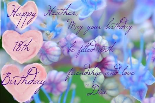 BirthdayWishes_zps71b26602.jpg -