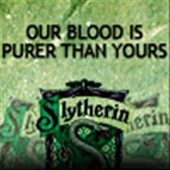 thSlytherinpurebloodrlf_icons.gif by Charbonne