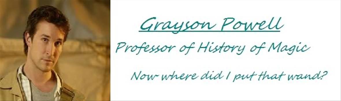 GraysonPowellSignature.jpg by Charbonne