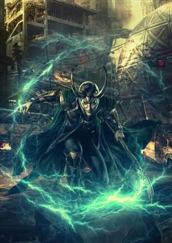 Loki-loki-thor-2011-31055598-800-1131_zpsfb8009fb.jpg -