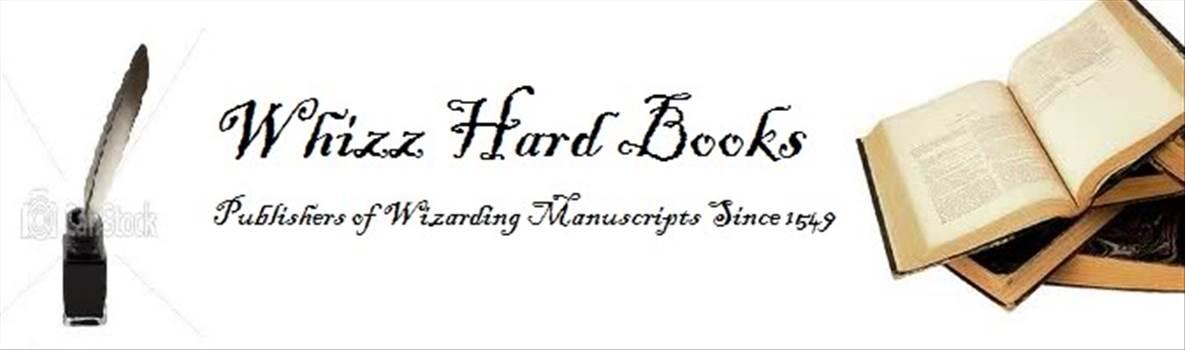 WhizzHardBooks.jpg -