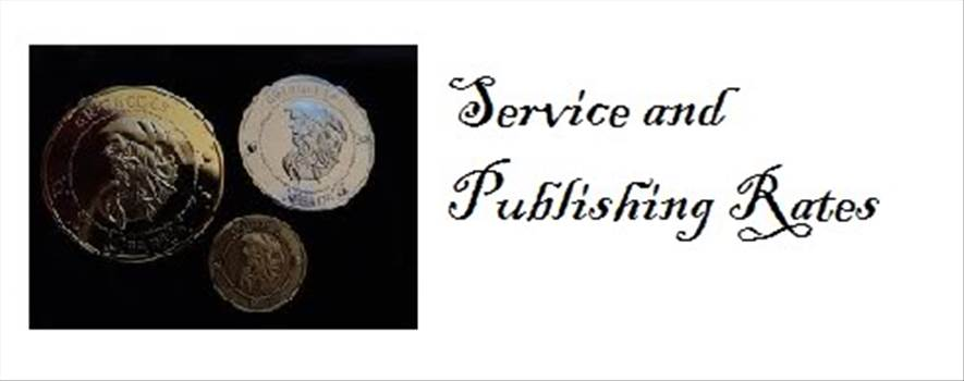 ServiceRates.jpg -
