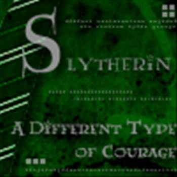 Slytherin_Icon_by_Aideko.png by Charbonne