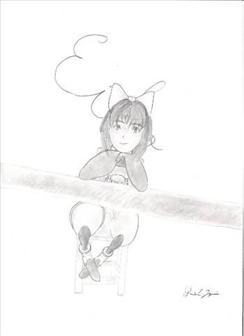 Eiko.jpg -