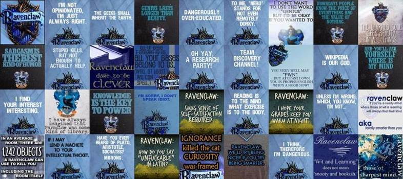 random_ravenclaw_icons_by_cshepard887-d49fbsh.jpg by Charbonne