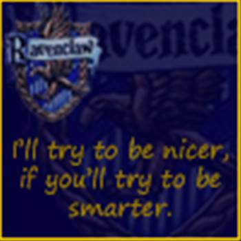 ravenclaw_ii_by_mydivinecomedy-d4nlmjv.jpg by Charbonne