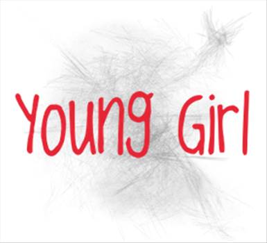 YoungGirlHeader_zps25876c8f.png -
