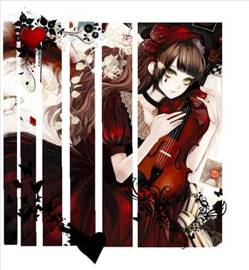 Envy_zpsbf7948fc.jpg -