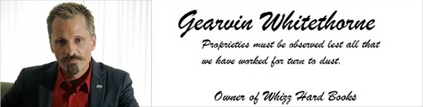 GearvinWhitethorneSignature.jpg -