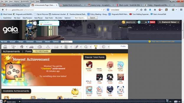 AchievementBug.png by Charbonne